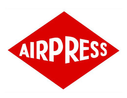 airpress-over.jpg